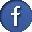 search-engine-optimization-icon