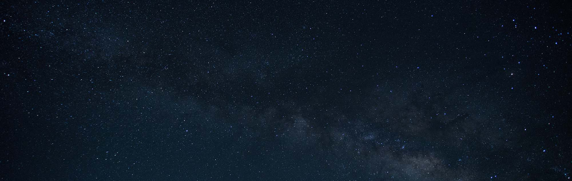 space-dark-min